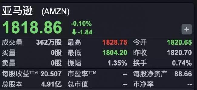 WeChat Image_20190529142011.jpg