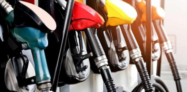 gas-pumps-vancouver.jpg