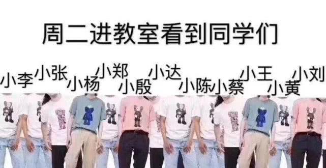 WeChat Image_20190603152553.jpg