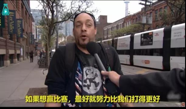 WeChat Image_20190610135612.jpg