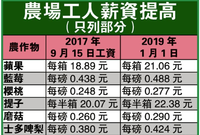 WeChat Screenshot_20190627134529.png