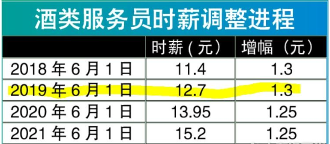 WeChat Screenshot_20190627135324.png