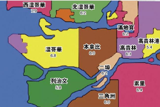 WeChat Image_20190627145236.jpg
